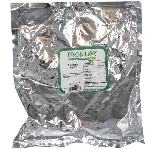 Frontier Buttermilk Powder (1x1LB )
