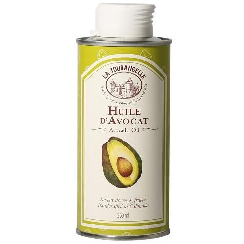 La Tourangelle Avocado Oil (6x250 ML)