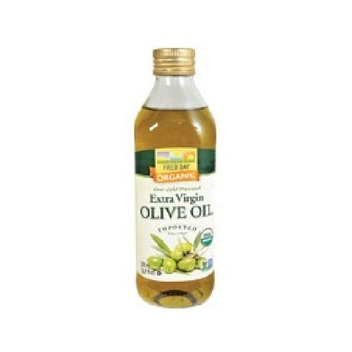 Field Day Xvr Olive Oil (12x500ML )
