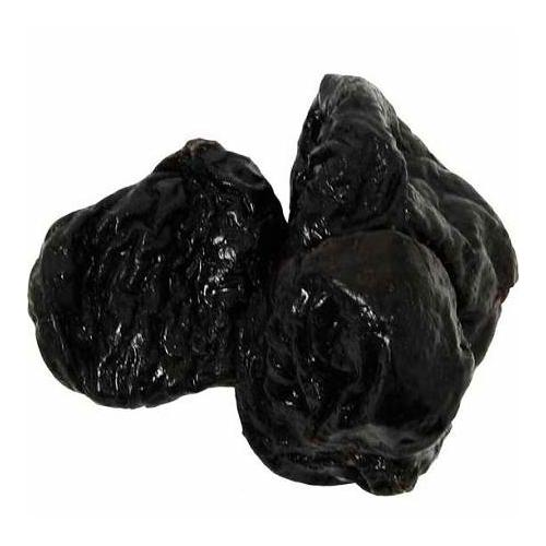 Dried Fruit Pitted Prunes (1x5LB )