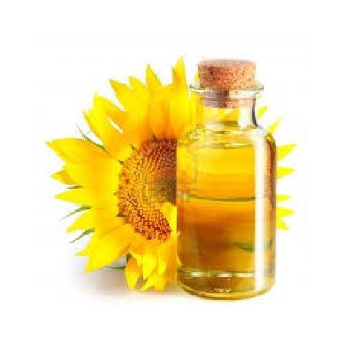 Napa Valley Sunflower Oil (1x35LB )