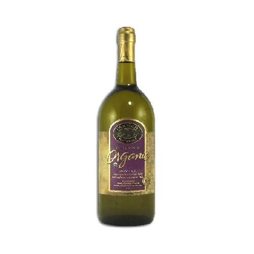 Napa Valley Olive Oil Xvr (6x50.8OZ )