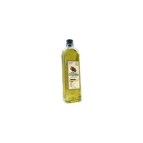 Grapeola Grapeola Grape Seed Oil (12x33.8OZ )