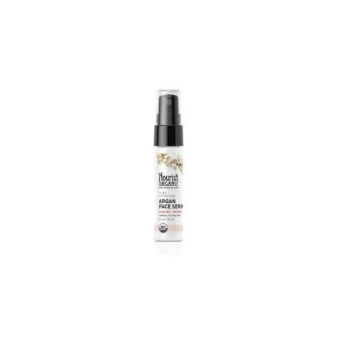 Nourish Pure Hydrating Argan (1x.7 OZ)