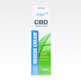 CANABIDOL™ CBD RESCUE CREAM® 250mg