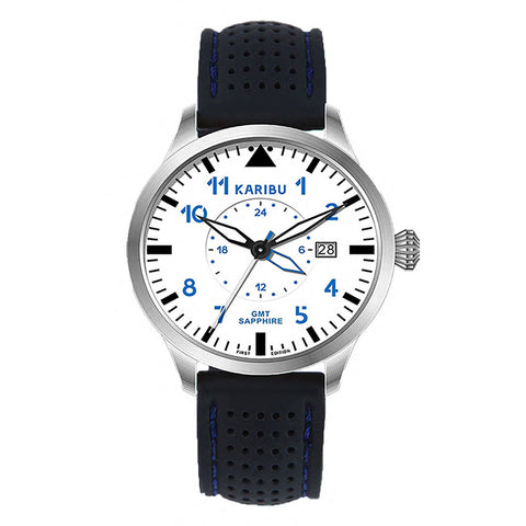 Everest - Karibu Watches