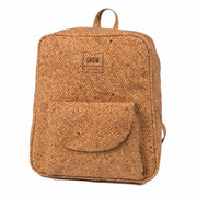 Alba Backpack