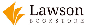 Discover our full range of books at Lawsonbookstore.com