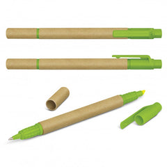 Eco Pen Highlighter