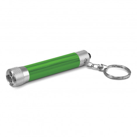 Titan Torch Key Ring