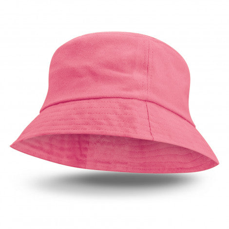 Bondi Basic Hat