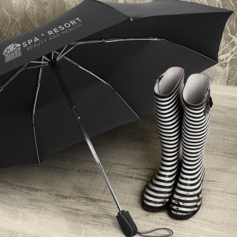 Swiss Peak Traveller Umbrella