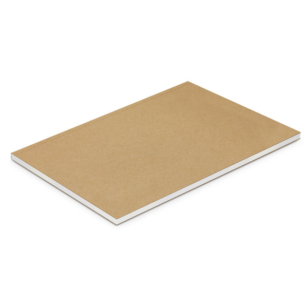 Reflex Notebook - Large