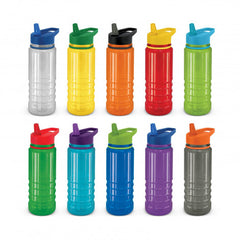 Triton Elite Bottle - Mix and Match
