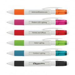 Vision Message Pen