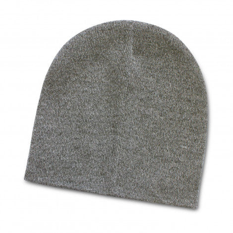 Commando Heather Knit Beanie