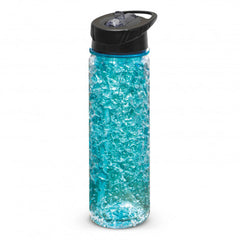 Ice Bottle