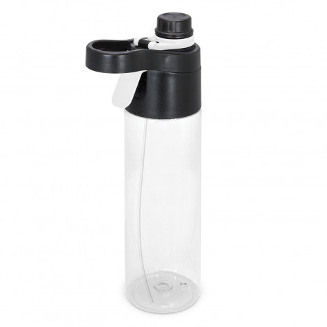 Cooling Mist Bottle