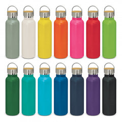 Nomad Deco Vacuum Bottle - Powder Coated