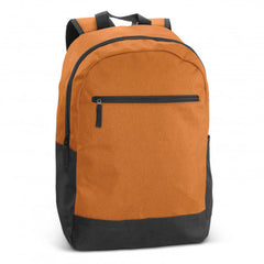 Corolla Backpack