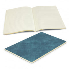 Sonata Notebook