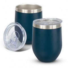 Cordia Vacuum Cup - Powder Coated