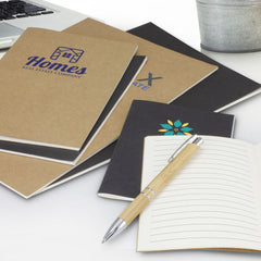 Kora Notebook - Small