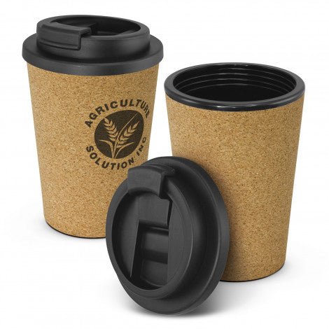 Oakridge Double Wall Cup - 350ml