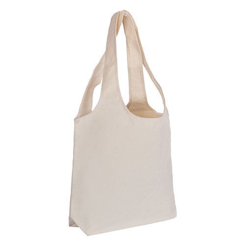 Bari Canvas Bag