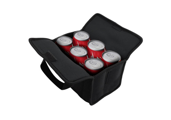 Can Neoprene Cooler Bag