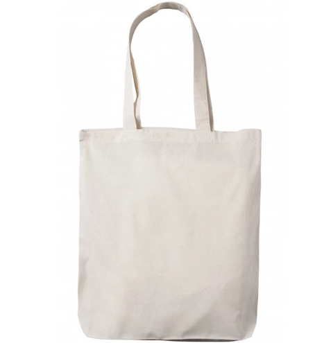 Calico/Cotton Tote Bag