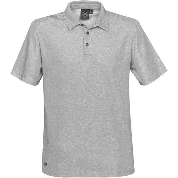 MEN'S AQUARIUS POLO