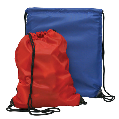 Nylon Backsack