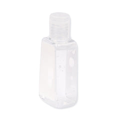 30ml Hand Sanitiser Gel