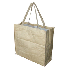 Paper Bag Extra Large Gusset