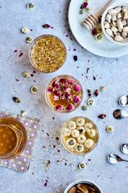 The 12 Best Teas to Drink for Glowing Skin | Sweet Nectar Beauty