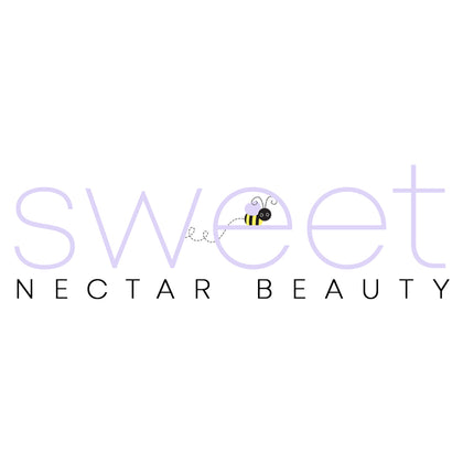 Sweet Nectar Beauty