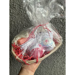 Self Love Custom Gift Baskets