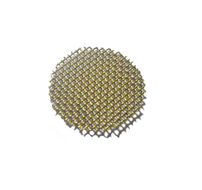 Drip Torch Outlet Screen (#100-07)