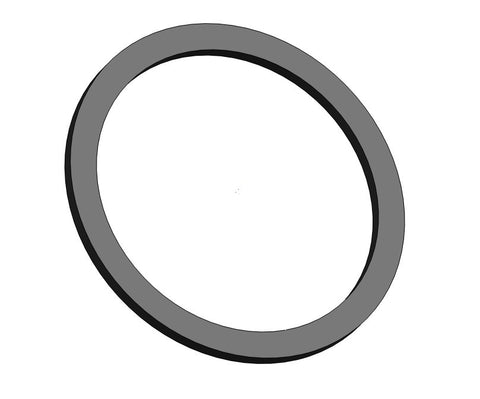 Drip Torch Tank Cover Gasket (#100-22)