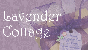 Lavender Cottage Jewelry
