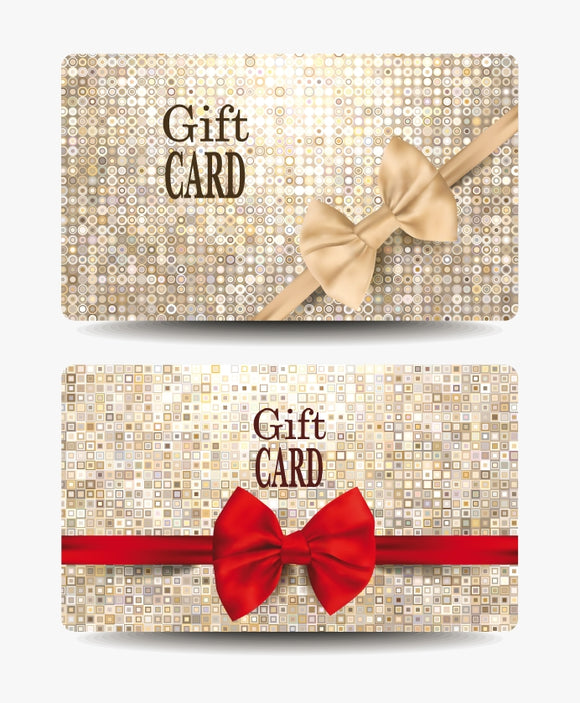 ROYALCLUB Gift Cards