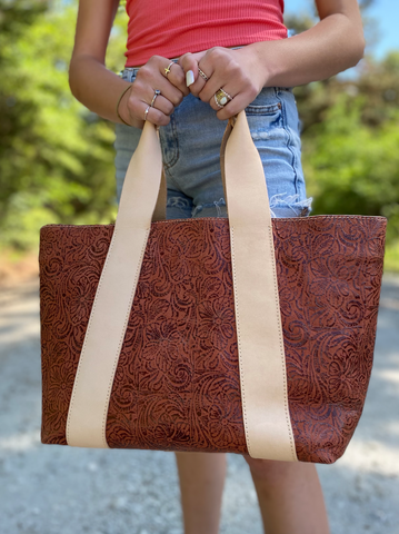 Sally Carryall