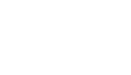 Together Bar