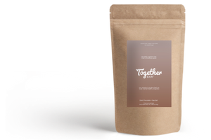 Together Bars: 5-Pack (Free Local Delivery)