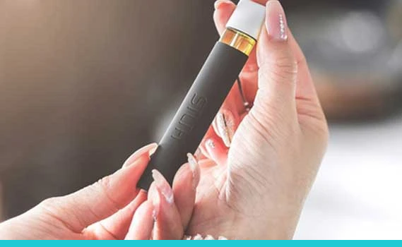 Independent expert review confirms Vaping far safer than smoking