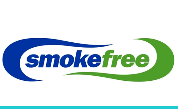 Smoke Free UK by 2030