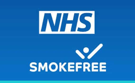 NHS hospitals open vaping shops to help patients and visitors stop smoking-PodVapes™ UK