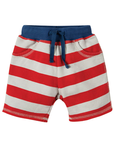 Frugi - Shorts Little Samson