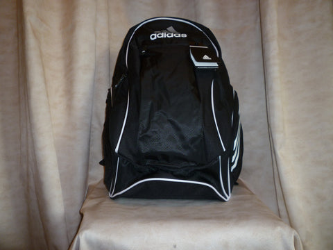 Estadido Adidas Backpack